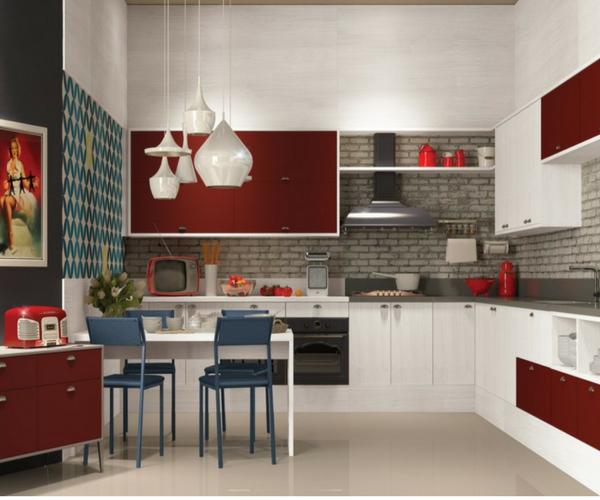 imagem blog casa cozinha ambiente