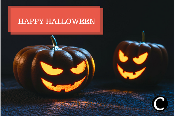 halloween casa e cozinha móveis planejados