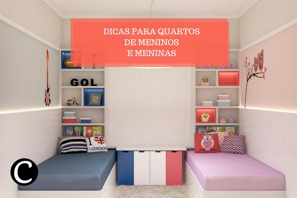 meninos e meninas casa e cozinha móveis planejados