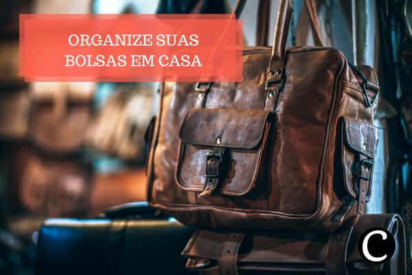 organize suas bolsas em casa e cozinha móveis planejados