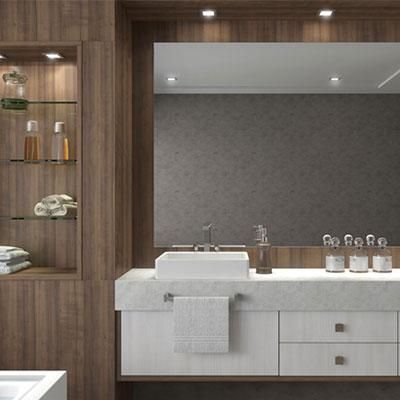 banheiro planejado italinea