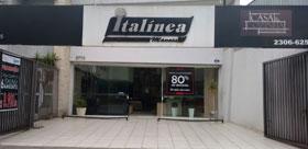 loja de moveis planejados bairro limao