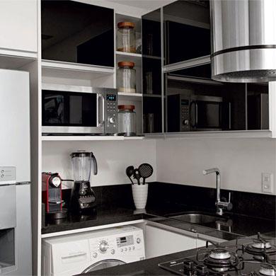 moveis cozinha planejada italinea